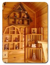Toy Wooden Barns For Sale 40 Best Easy Doll Houses And Barns Images On Pinterest Horse