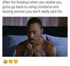 Breakup Memes - 25 best memes about the breakup the breakup memes