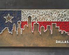Rustic Texas Home Decor Rustic Home Sign Rustic Decor Texas Sign By Customcreationsbf