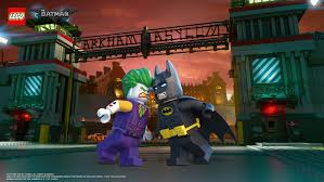 batman joker wallpaper photos batman vs the joker wallpaper wallpaper the lego batman