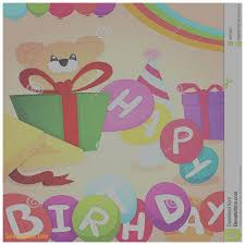 50 beautiful happy birthday greetings greeting cards new greeting cards design for birthday greeting