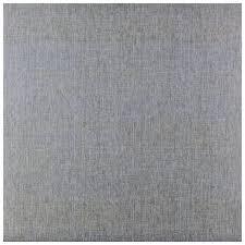grey floor tiles best of ceramic tile flooring with wood floorgrey