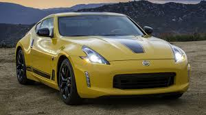 nissan 370z wallpaper hd nissan 370z heritage edition 2018 us wallpapers and hd images