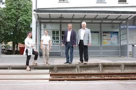 Kino Bad Windsheim Singler Bad Windsheim Flørte Manipulere Kvinner
