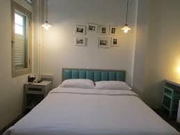 kam leng hotel singapore singapore booking com