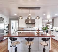 Wood Kitchen Countertops Cost Countertop Maple Butcher Block Kitchen Countertops Butcher Block