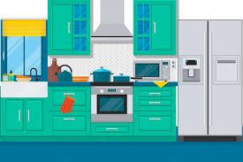 photos of kitchen interior kitchen vectors photos and psd files free