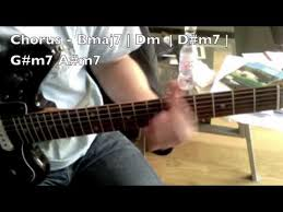 tutorial virtual guitar virtual insanity guitar tutorial youtube