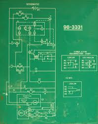 wiring diagram onan 4 0 bfa