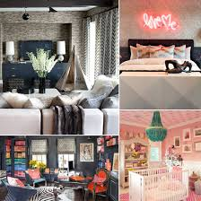 kourtney kardashian home decor khlo and kourtney kardashian