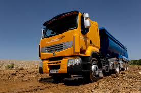 renault trucks corporate press releases renault trucks will