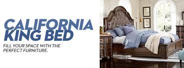 california king bed macy u0027s