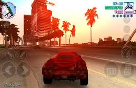 gta vice city free for android grand theft auto vice city iphone free ipa for