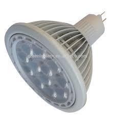 Par30 Led Light Bulb by New Par30 Led Spotlight G8 5 Led Bulb 17w Led G8 5 Base Led Lamp