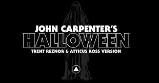 ross black friday trent reznor releases new halloween movie theme for friday the
