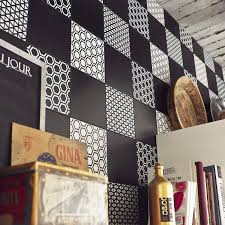 carrelage noir brillant salle de bain carrelage sol salle de bain noir brillant indogate com carrelage