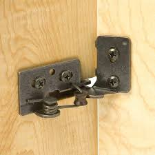 How To Install Hidden Hinges On Kitchen Cabinets U2013 Frequent Flyer