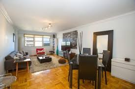 One Bedroom Apartment Queens by Queens Apartments For Rent