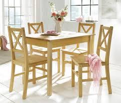 hängelen wohnzimmer hängele küche 100 images led le küche 100 images wohnungdeko