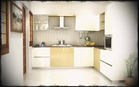 Types Of Kitchen Design Different Types Of Modular Kitchen Designs Cabinet Semi Parallel