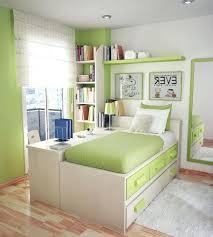 Modern Single Bedroom Designs Interior Design For Single Bedroom Single Bedroom Decorating Ideas