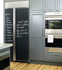 kitchen chalkboard wall ideas best kitchen chalkboard walls ideas on fall