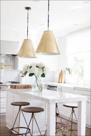 3 Light Kitchen Pendant Kitchen Amazing Pendulum Lights Over Island 2 Light Pendant