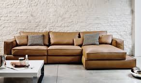 Camel Leather Sofa by Camel Leather Sofa Ethan Allen Camel Back Leather Sofa Saveemail