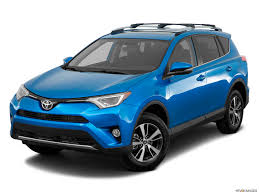 2017 toyota rav4 prices in uae gulf specs u0026 reviews for dubai