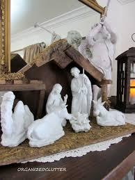home interiors nativity set home interior nativity set home design ideas
