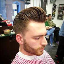 pompadour hairstyle pictures haircut 40 totally rad pompadour hairstyles pompadour hairstyle pompadour
