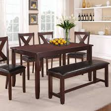 affordable dining room sets discount furniture mattress store in portland or the furniture
