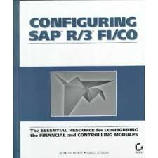 Sap Fico Sample Resume 3 Years Experience by Sap Fi Books Sap Training And Certification