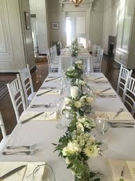 best 25 rectangle wedding tables ideas on pinterest rectangle