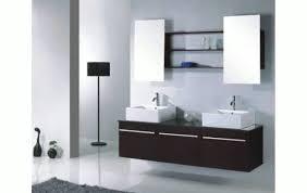 Meuble De Rangement Salle Bain Armoire 1 Miroir Armoire Miroir Salle De Bain