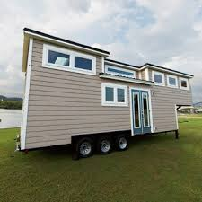 One Bedroom Mobile Home For Sale Tiny House Listings Tiny Houses For Sale And Rent