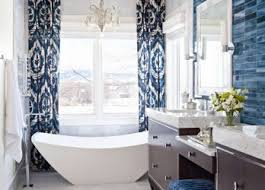 blue bathroom designs blue bathroom ideas and gray pretty white tile light designs