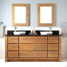 36 Inch Modern Bathroom Vanity Modern Bathroom Vanities U2013 Artasgift Com