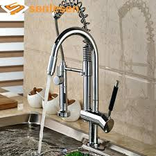 wholesale kitchen faucets kitchen faucets wholesale hans wholesale kitchen faucets toronto