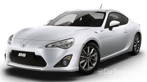 toyota 86 toyota 86 in malaysia reviews specs prices carbase my