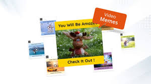 autopilot software to create and post video memes to social media