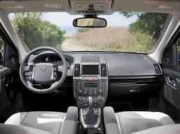 1997 land rover defender interior 3dtuning of range rover freelander crossover 2011 3dtuning com