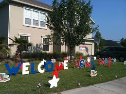 military welcome home decorations home decor welcome home military decorations decor modern on cool