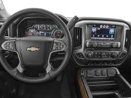 Silverado 2013 Interior 2015 Chevrolet Silverado 3500hd Ltz St Peters Mo St Louis O