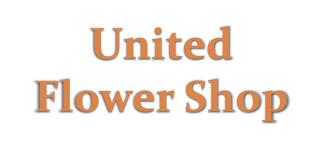 marion flower shop marion florist flower delivery by united flower shop
