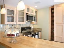 kitchen kitchen remodeling ideas 14 kitchen remodeling ideas