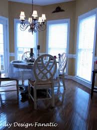chair dining room craigslist table seattle meriden ct tables for