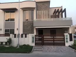 17 best dha plot buying tips images on pinterest pakistan blog