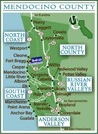 Fort Bragg Map Contact Mltc Mendo Lake Termite Control
