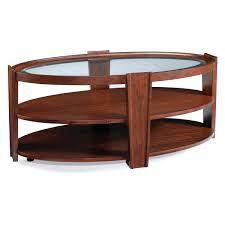 coffee table how to chose a solid wood coffee table for classic